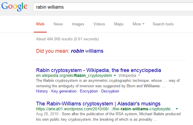 rabinwilliams